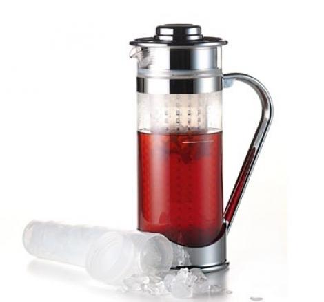 jarra para té frío