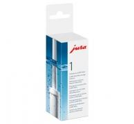 adaptador filtro claris white jura
