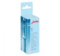 adaptador filtro claris blue