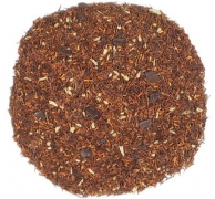rooibos infusion