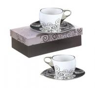 set regalo tazas cafe