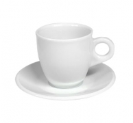 tazas café Jura