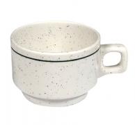taza té hostelería