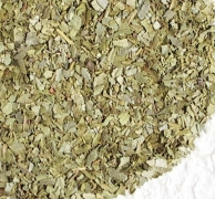 boldo granel