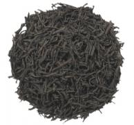té negro Ceilán
