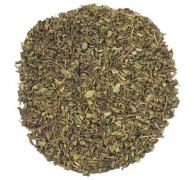 hierbabuena infusión granel