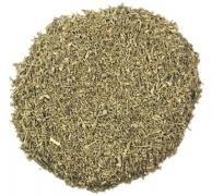 infusión poleo granel