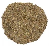 infusion tomillo granel