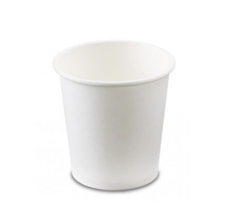 vaso-carton-biodegradable-100