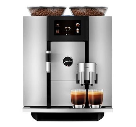 Cafetera automatica Giga 6 Jura