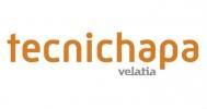 Tecnichapa
