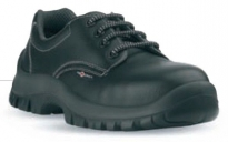Zapato puntera y plantilla no metálica 71013S3