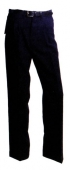 pantalon hosteleria color negro