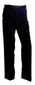 pantalon hosteleria color negro