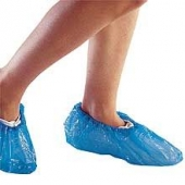 Cubrezapatos para visitante Surchpe