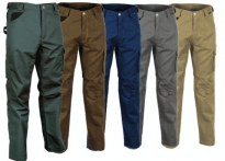 Pantalones (SALDOS)