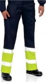 Pantalón AV EN471 coordinado 3013