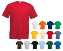 Camisetas (SALDOS)