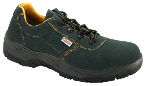 Zapato serraje 6861