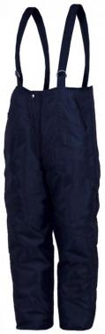 Pantalón peto marino 4635