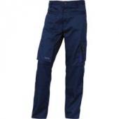 Pantalon Mach marino