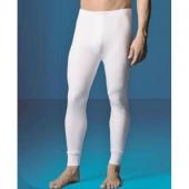 Pantalon Abanderado 878