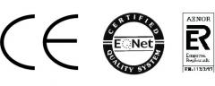 RECIO ISO9001