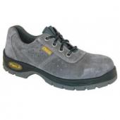 Zapato serraje Fennec S1P