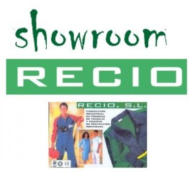 Comienza el año 2013...nuevo showroom