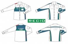 Special design