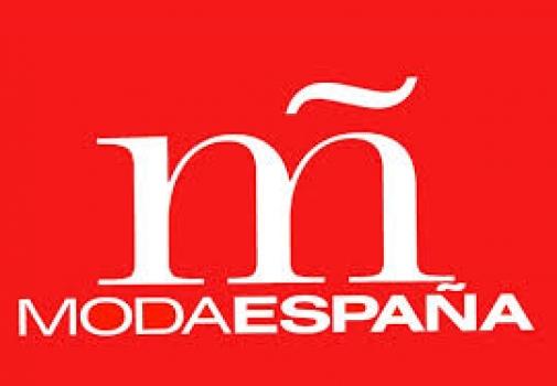 La Marca España viaja de la mano del sector de la Moda