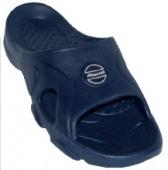 Zapatilla de agua 230998