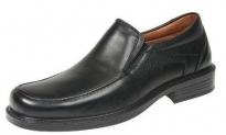 Zapato cuero 0106