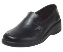 Zapato señora 814
