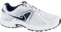 Zapatilla Nike Dart9