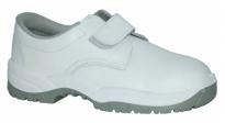 Zapato tipo zueco 2194B