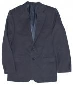 Chaqueta traje uniformidad caballero