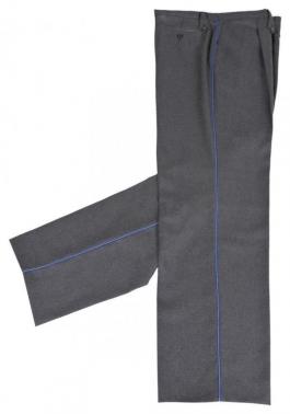 pantalon seguridad vigilante