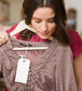 """Artículo de """"El Economista"""" sobre la reindustrialización del Sector Textil"""