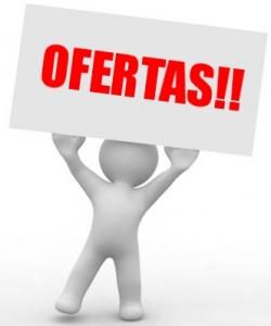 0530a98f3a32 Ofertas - vestuario laboral y de equipos de proteción individual