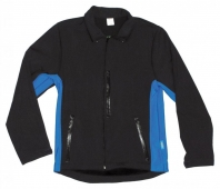 Polar Softshell Aneto