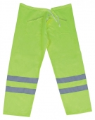 Pantalon pijama AV 3M
