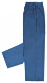 pantalon proteccion CHEMEX 1PA013