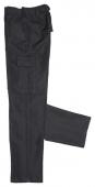 Pantalon multibolsillos EN1149 antiestatico