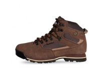 Bota trecking senderismo Ezcaray