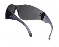 proteccion de los ojos gafa Brava