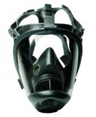 Mascara integral facial Honeywell 1715011