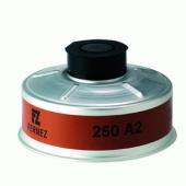 filtro para mascara A2 1785010