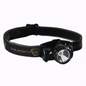 Linterna frontal enduro led 61411