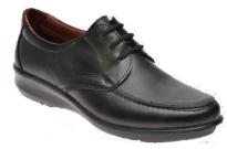 Zapato blucher Luisetti confort lady 0303